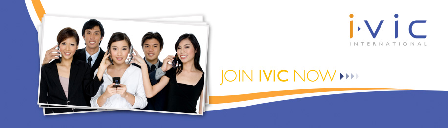featured-working-with-ivic